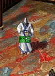 传奇游戏护镖活动火热上线 你可是勇士?